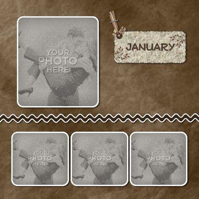 Quick_12_month_photobook-004