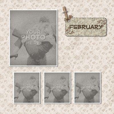Quick_12_month_photobook-006