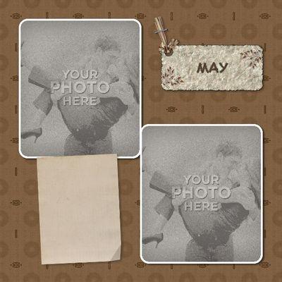Quick_12_month_photobook-012