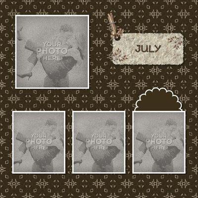 Quick_12_month_photobook-016