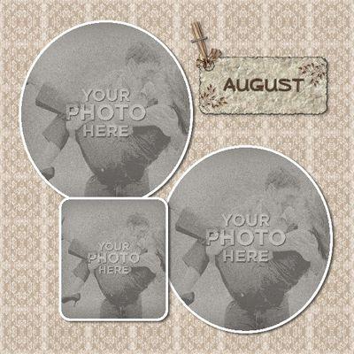 Quick_12_month_photobook-018