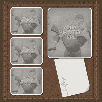 Quick_12_month_photobook-019