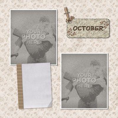 Quick_12_month_photobook-022