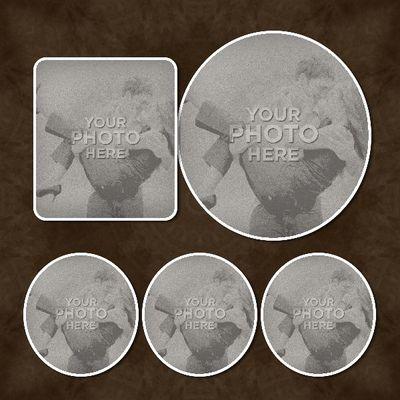 Quick_12_month_photobook-023