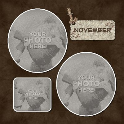 Quick_12_month_photobook-024
