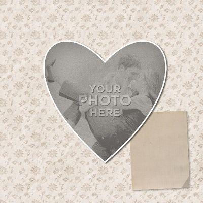 Quick_12_month_photobook-027