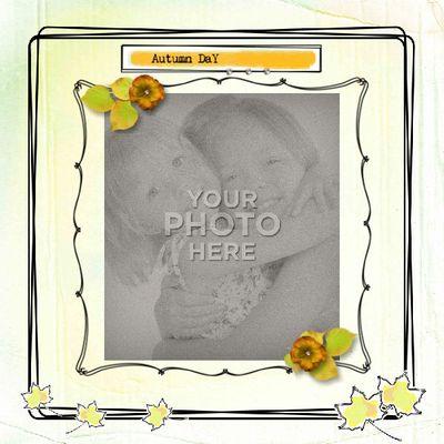 Autumn_photobook-006