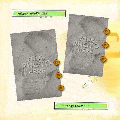 Autumn_photobook-011