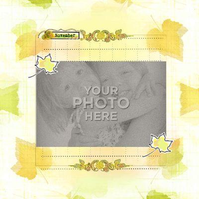 Autumn_photobook-014