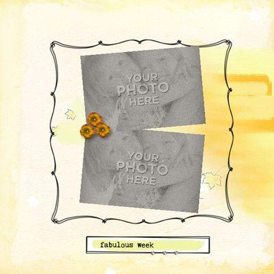 Autumn_photobook-016