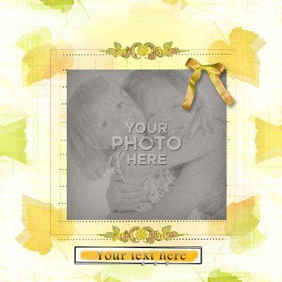 Autumn_photobook-018