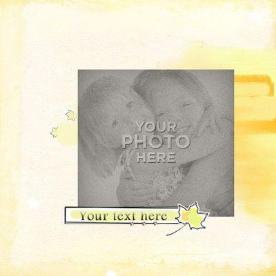 Autumn_photobook-019