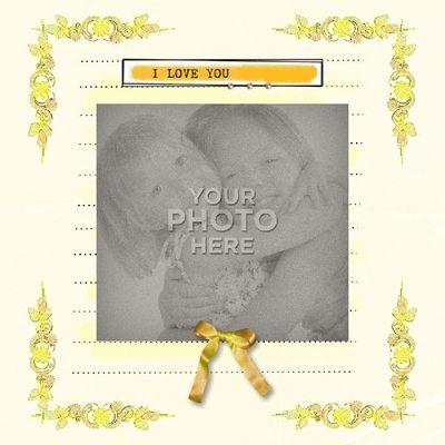 Autumn_photobook-021