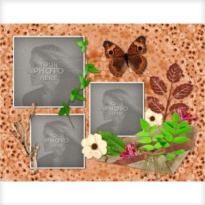 Rustic_earth_11x8_template-001