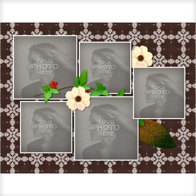 Rustic_earth_11x8_template-004