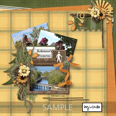 Atr_outdooradventurelo1-1finalweb