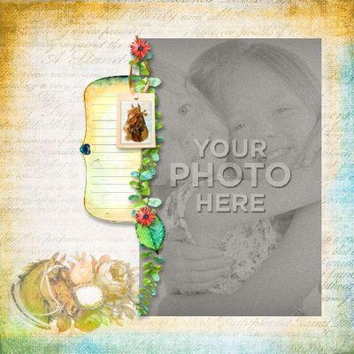 Horse_whisperer_photobook-005