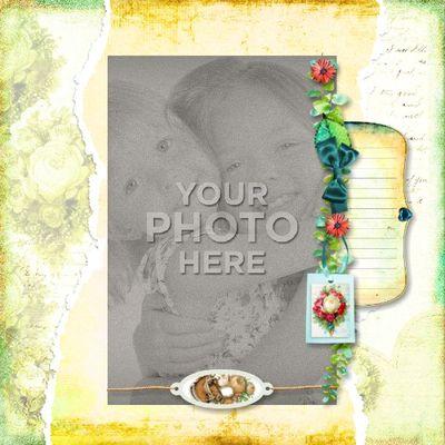 Horse_whisperer_photobook-006