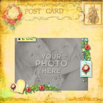 Horse_whisperer_photobook-010