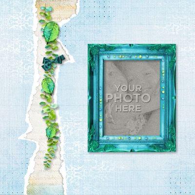 Horse_whisperer_photobook-012