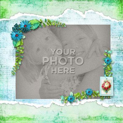 Horse_whisperer_photobook-013