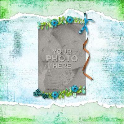 Horse_whisperer_photobook-014