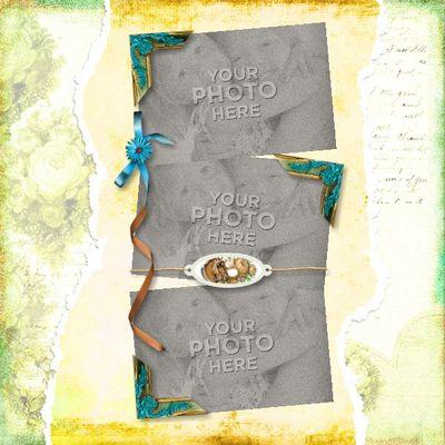 Horse_whisperer_photobook-017