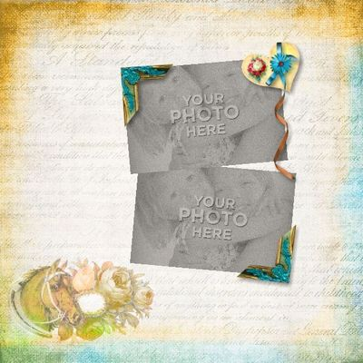 Horse_whisperer_photobook-018