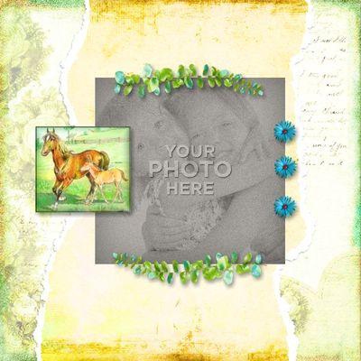 Horse_whisperer_photobook-020