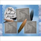 Feathered_friends_11x8_template-001_medium