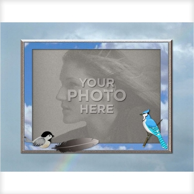 Feathered_friends_11x8_template-002