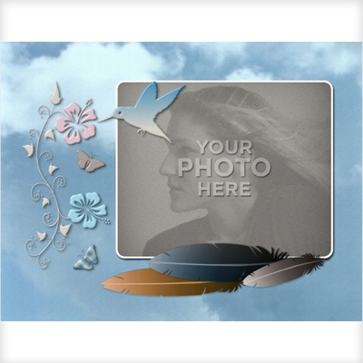 Feathered_friends_11x8_template-004