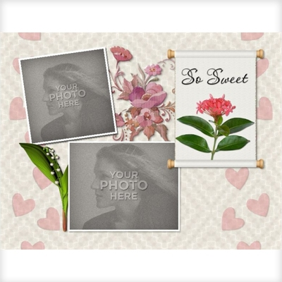 Oh_so_sweet_11x8_template-002