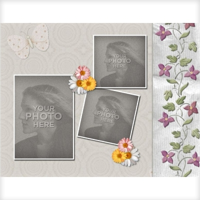 Oh_so_sweet_11x8_template-003