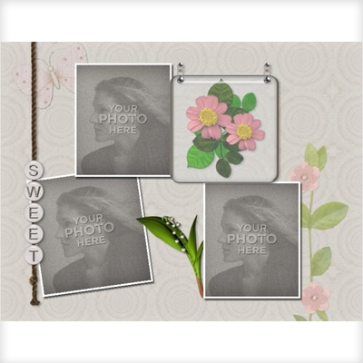 Oh_so_sweet_11x8_template-006