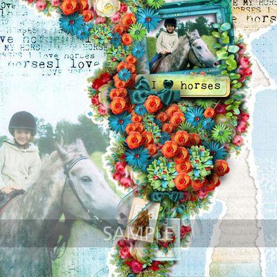 Horse_whisperer-5