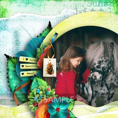 Horse_whisperer-8