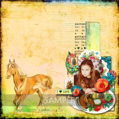 Horse_whisperer-13