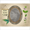 Live_love_laugh_11x8_template-001_small