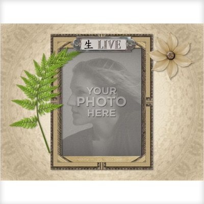 Live_love_laugh_11x8_template-003