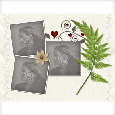 Live_love_laugh_11x8_template-008