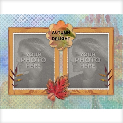 Autumn_delight_11x8_template-001