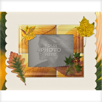 Autumn_delight_11x8_template-003