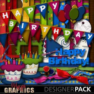 [BirthdayBash-Kit]