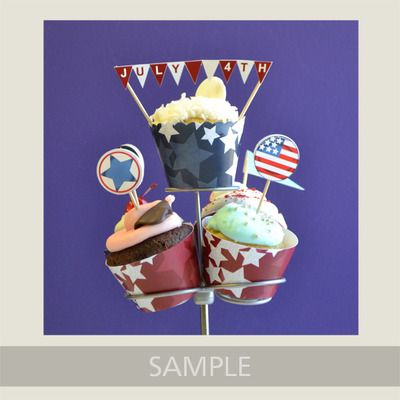 Cupcake-summer1207-stm1-sample