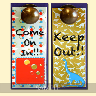 Doorhang-spring1205-stm1-sample2