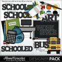 School-days_1_small