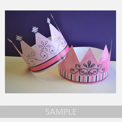 Crown-lulus_tutu-sample