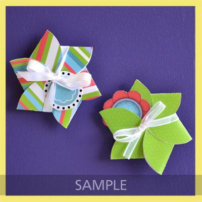 Flower_card-spring1204-stm2-sample