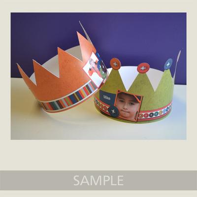 Crown-no_no_carter-sample